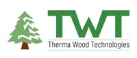 Therma Wood Tech