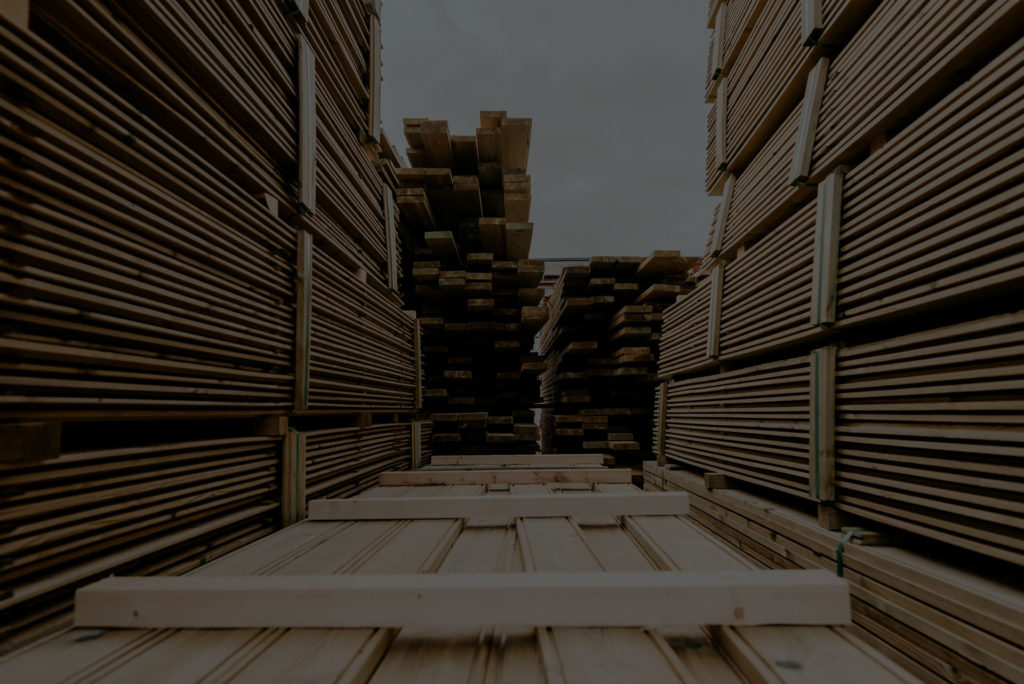 thermally-modified-wood-supplier
