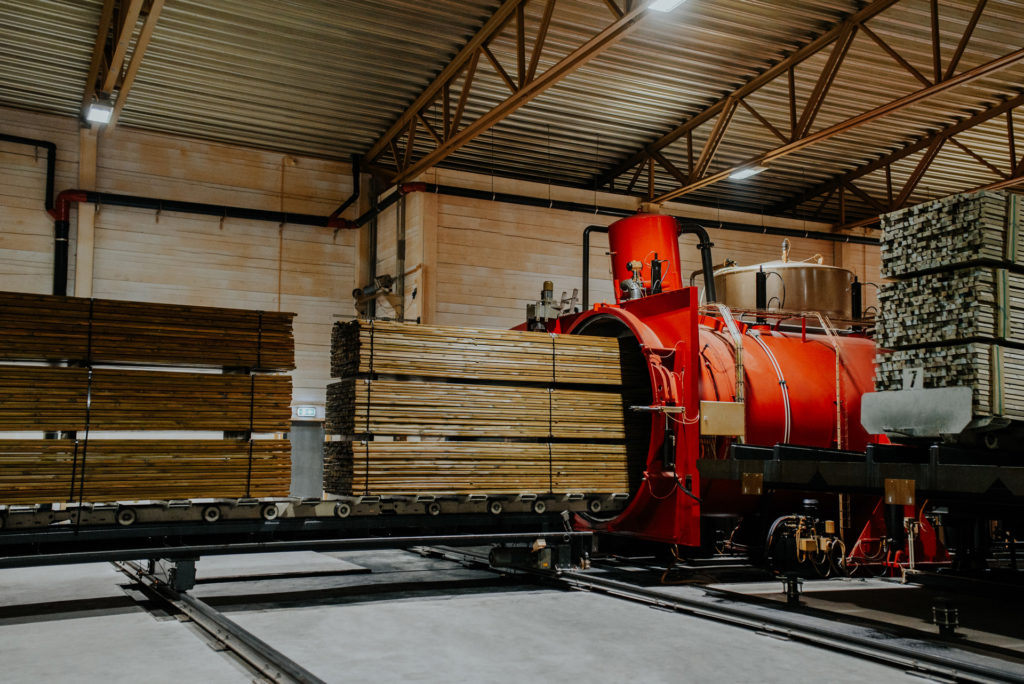 thermally-processed-wood-supplier